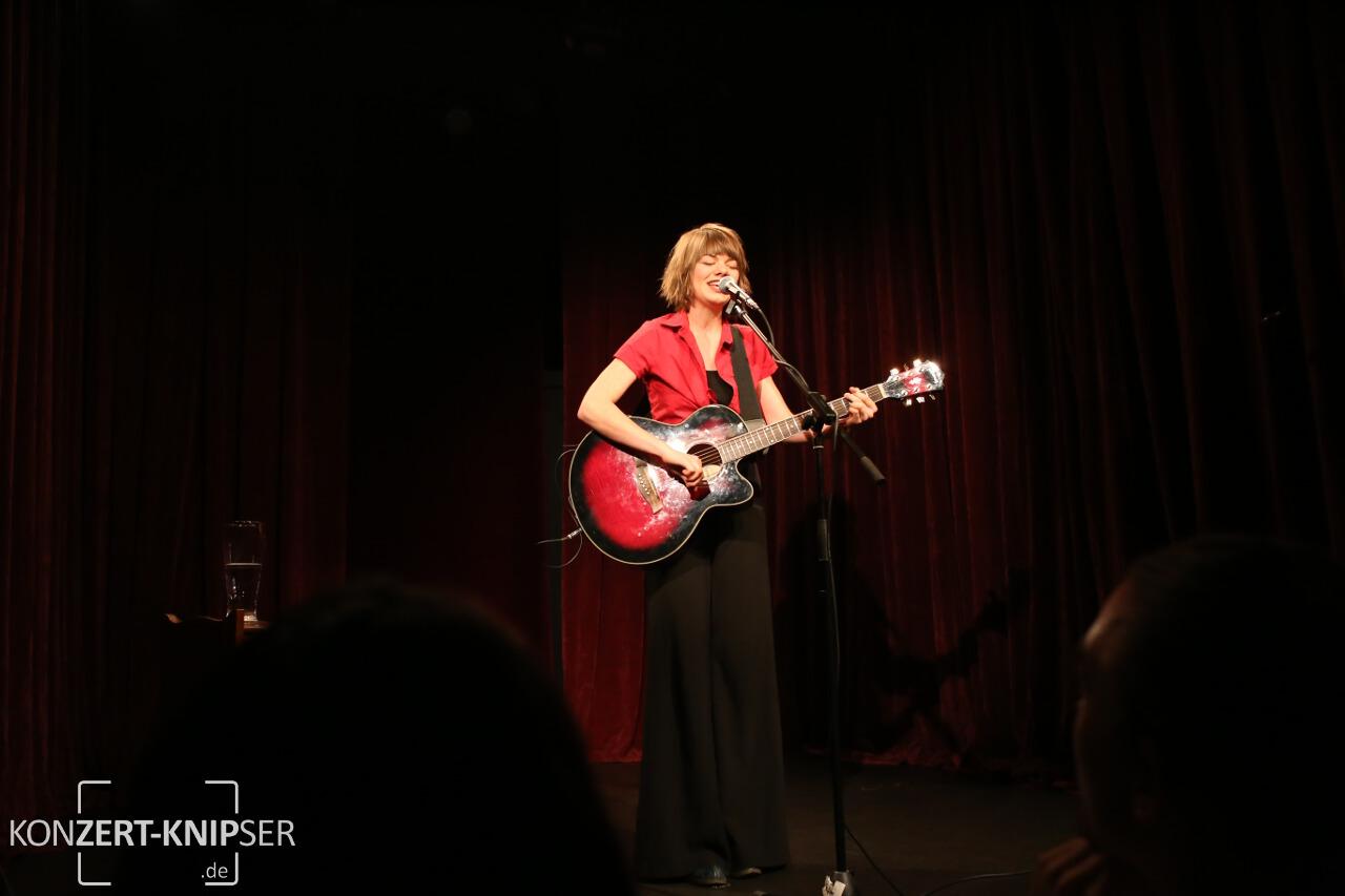 19 09 2014 Eva Wunderbar Berlin Theater Verlangertes