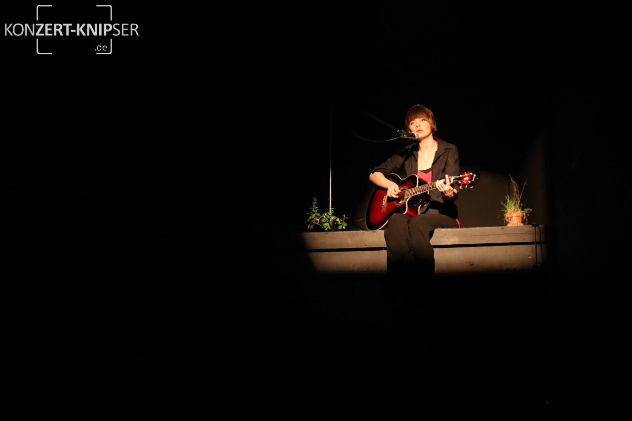 06.12.2014 - musik & magie - berlin - theater verlängertes, Wohnzimmer