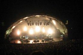31.07.2004 - Wir sind Helden - Dresden - Freilichtbühne Großer Garten